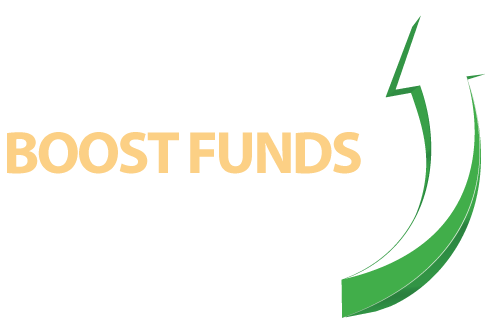 Baltimore County Boost Funds
