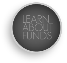 learn about boost funds