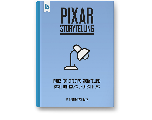 pixarStorytelling_mock_up - smaller even.png