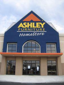 Ashley Furniture - Fultondale,AL.PNG