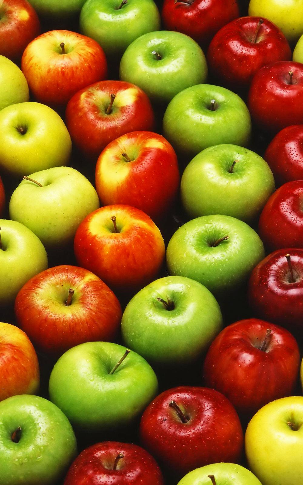 Apples33.jpg