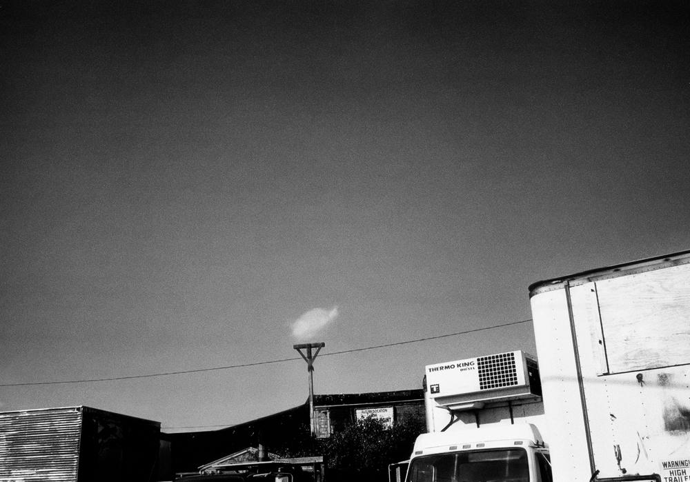 cloud_final.jpg