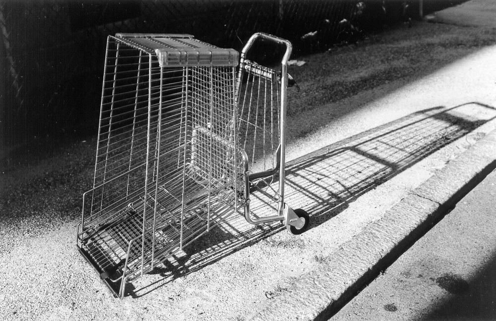 carts06.jpg
