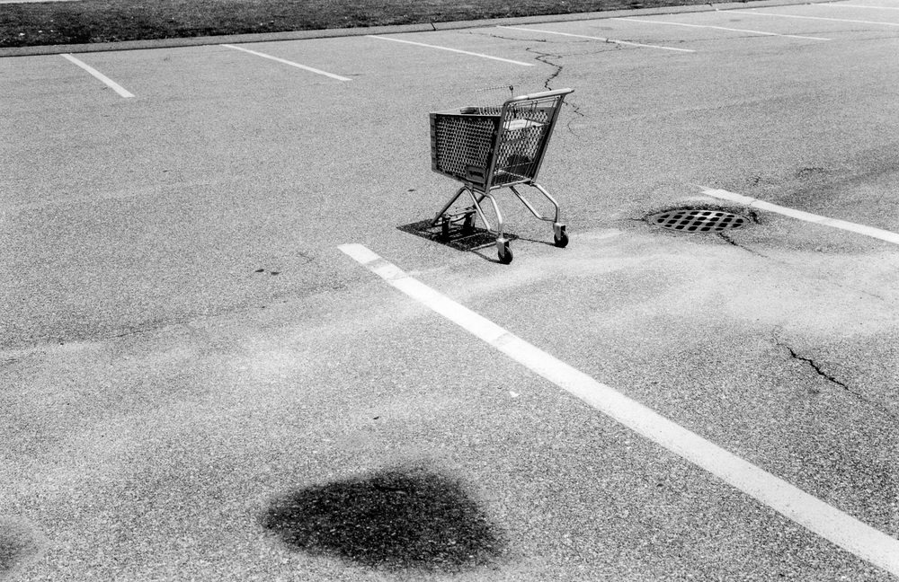 carts11.jpg