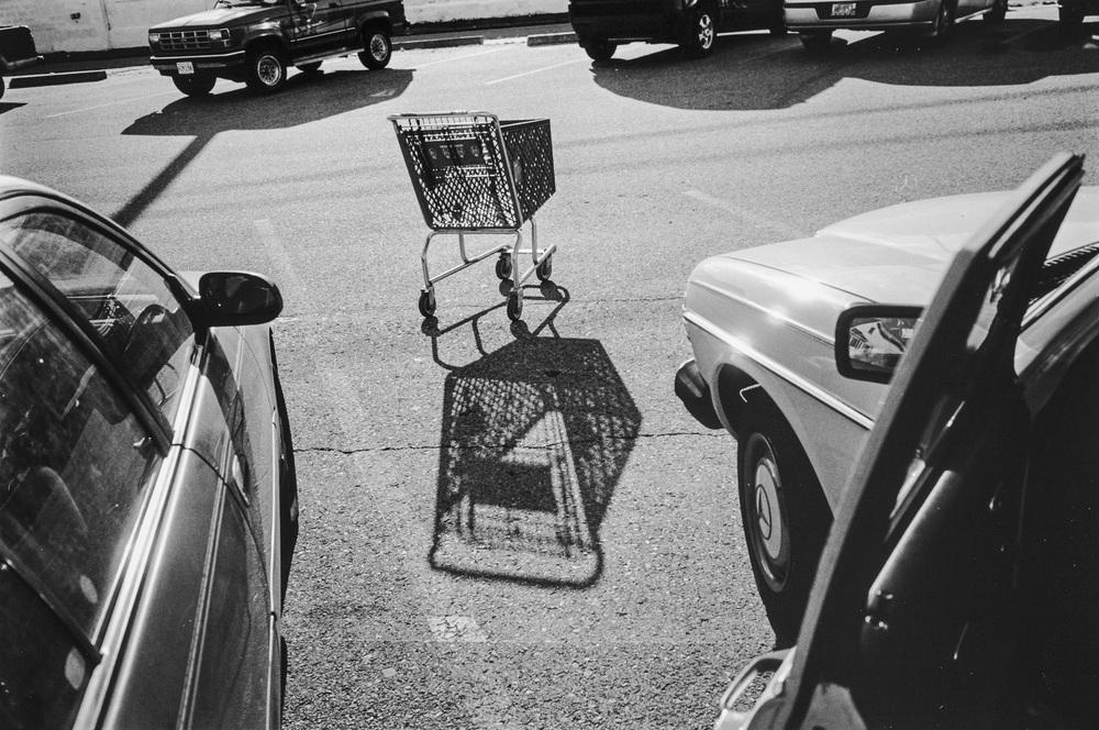 carts13.jpg