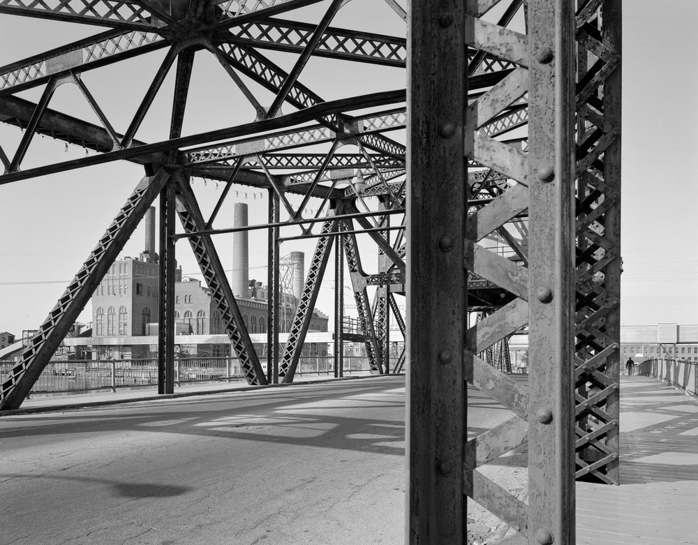 point_st bridge_01-Edit.jpg