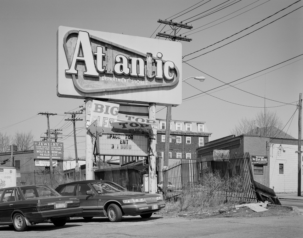 Atlantic_bigtop_sign_94-Edit-Edit.jpg