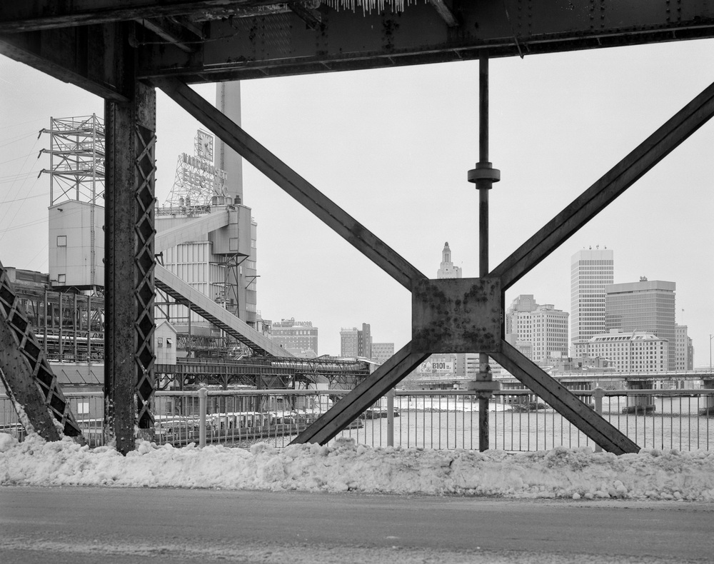 Point_St_fp4_94_01-Edit.jpg