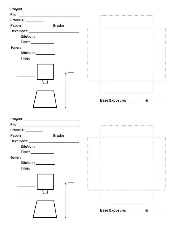 Darkroom Print Form_eg2018_01.jpg