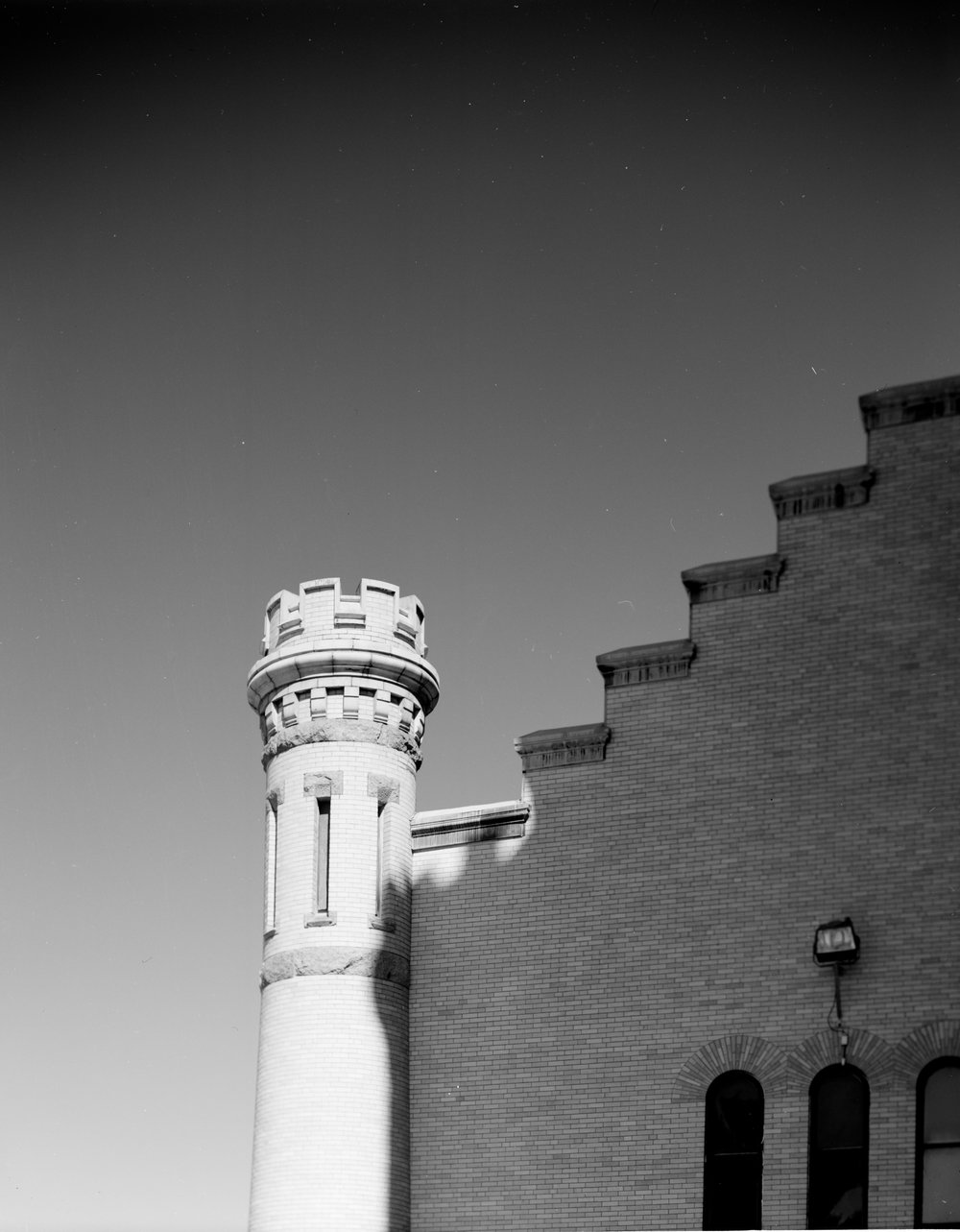 tower_detail_01 1.jpg