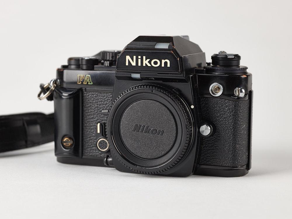 Nikon FA_01.jpg