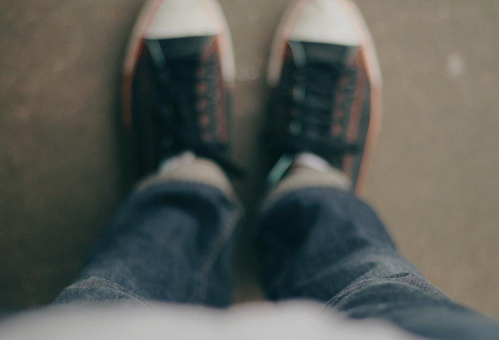 youth shoes feet.jpg