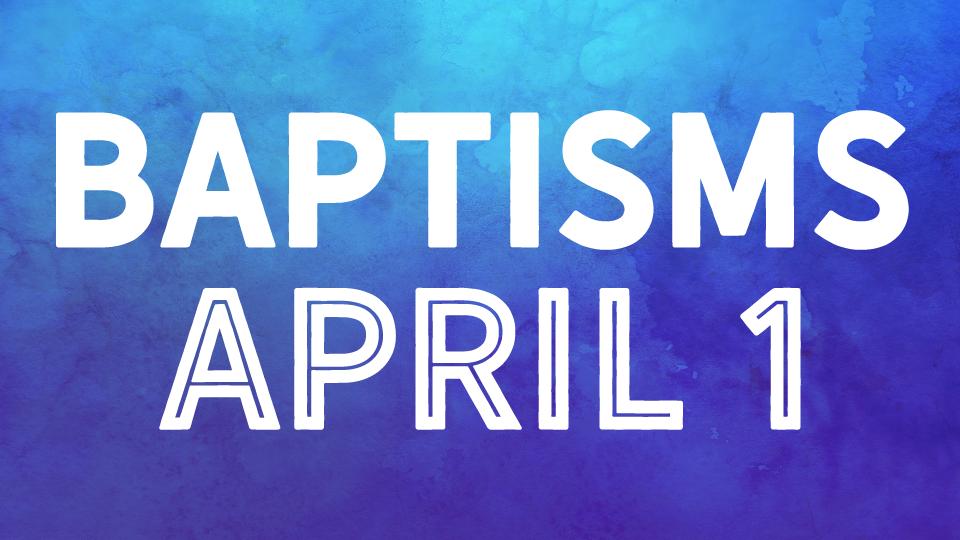 Baptisms@0.5x.png