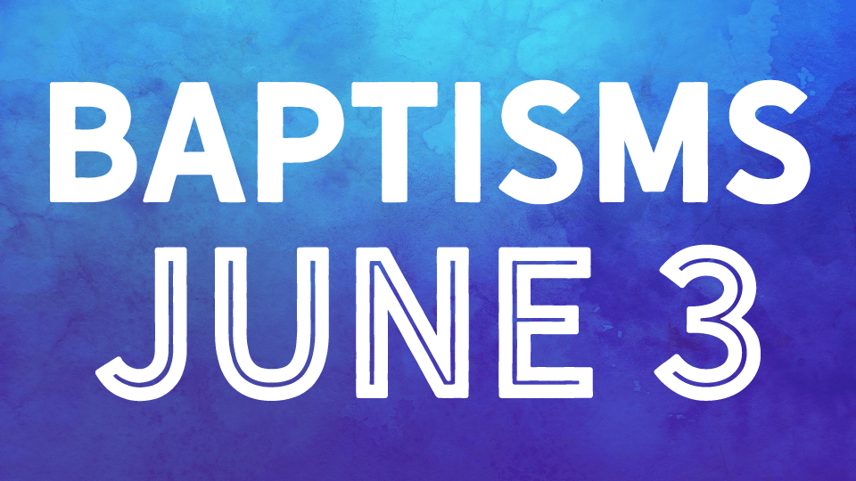Baptisms june 3@0.5x-8.png