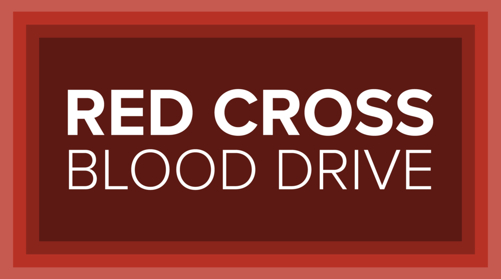cb red cross wide@2x-8.png
