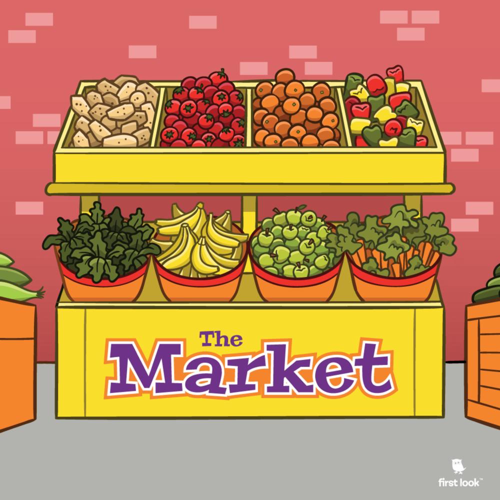 market square@2x-8.png