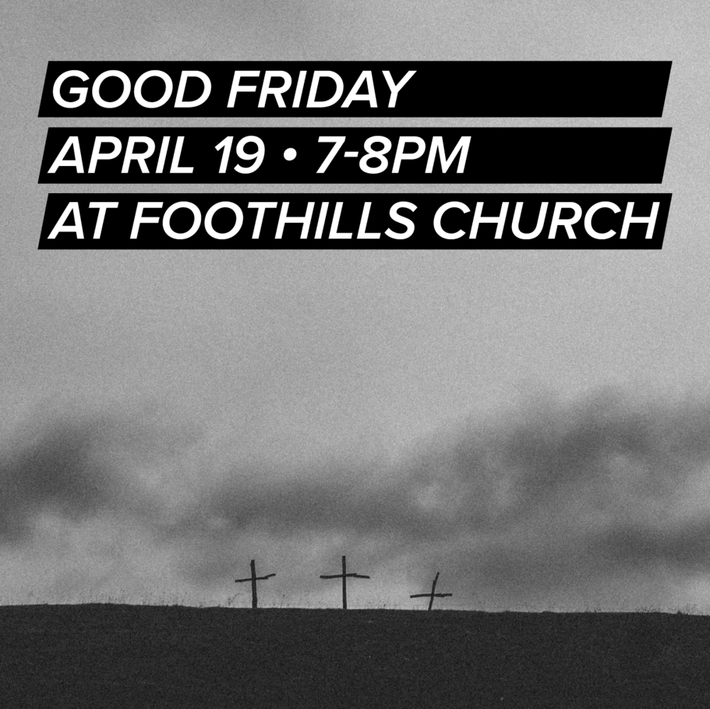 good friday square 1200x1200-8.png