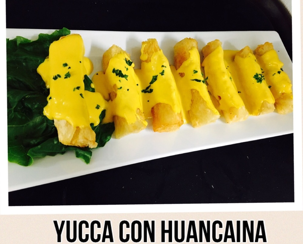 Yucca Huancaina.JPG