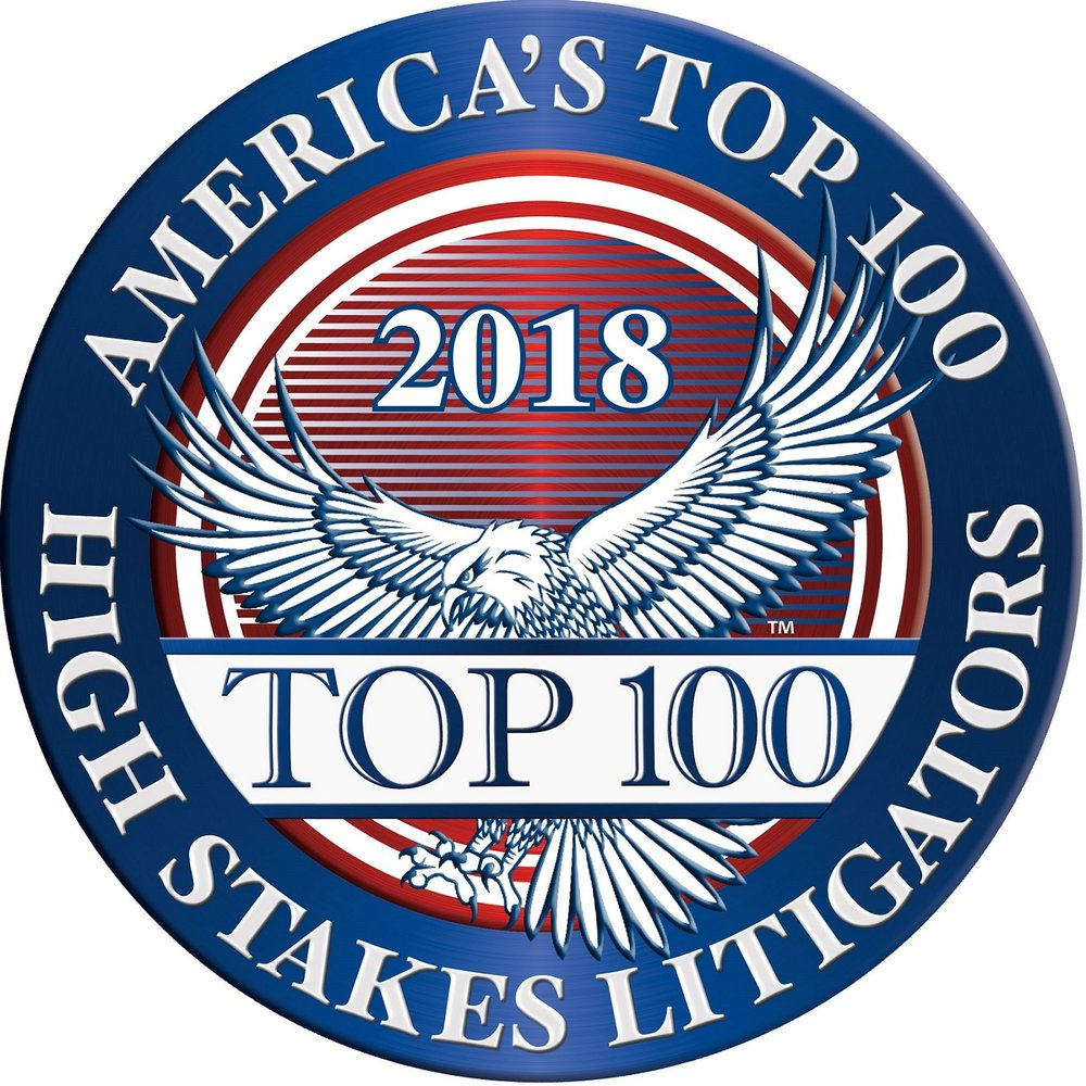 Top100HighStakes-1.jpg