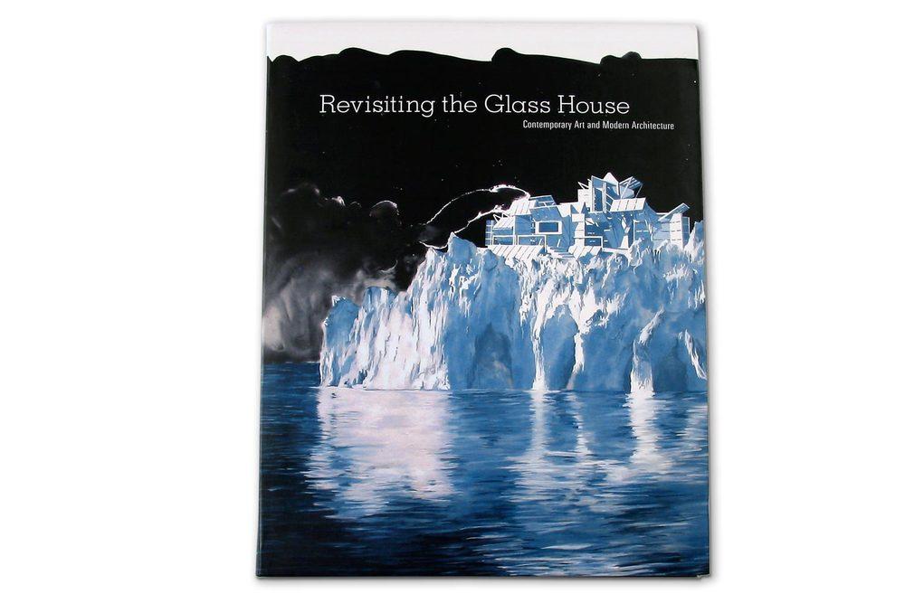 Revisiting The Glass House Daya Karam