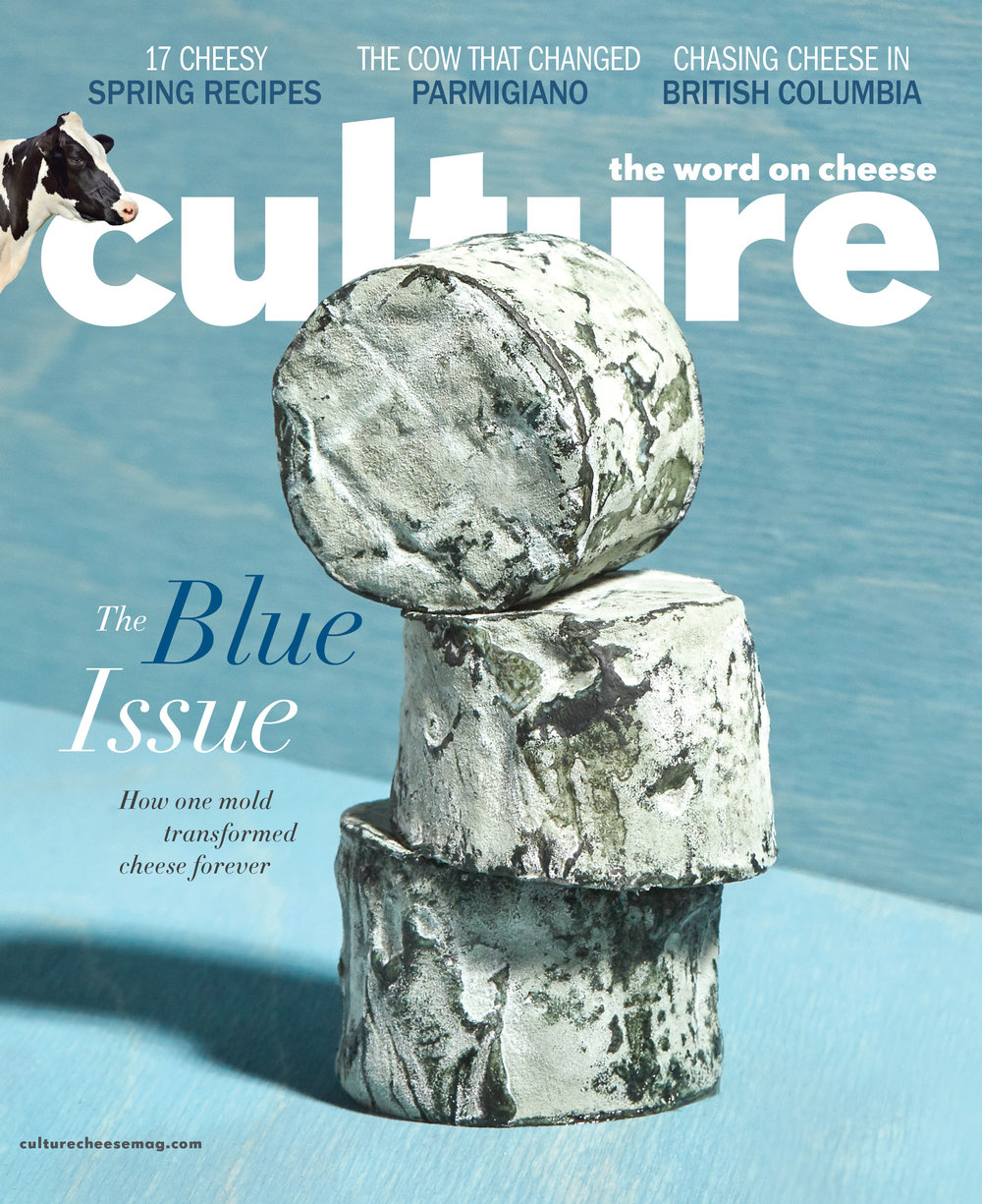 CULTURE Spring 18 Cover NO BARCODE.jpeg