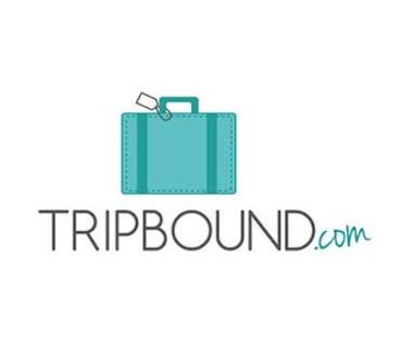 tripbound.jpg