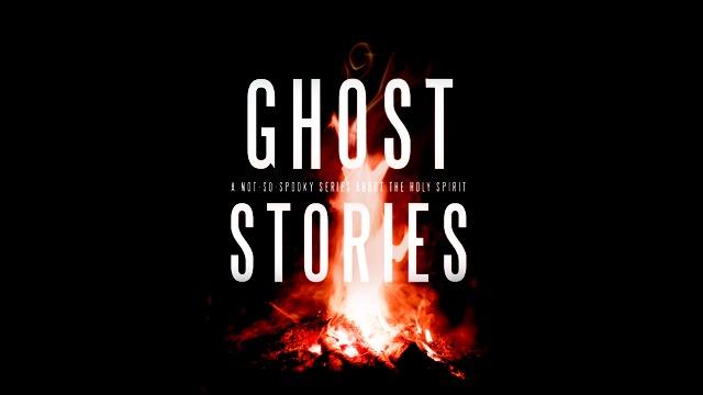GhostStorySeries.jpg