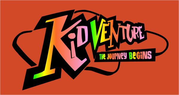 kidventure_logo_new.png