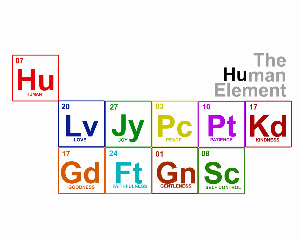 Human Element.jpg