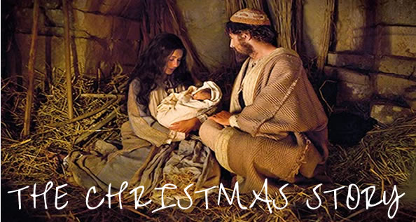 December 17th, 24th