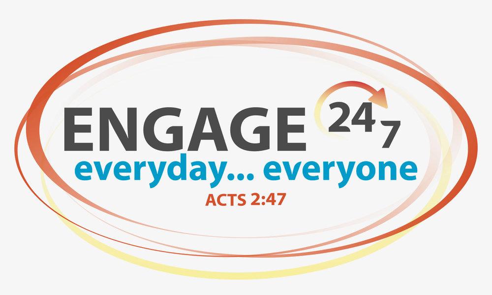 Engage247Logo (1).jpg