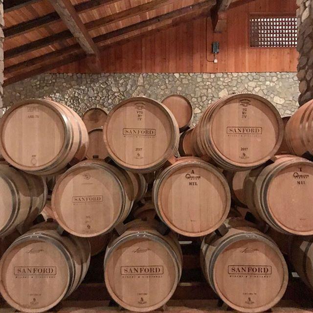 Monday inspo ... beautiful oak ✔️🌳 ⠀⠀⠀⠀⠀⠀⠀⠀⠀ #oakbarrel #barrels #oakwood #textured #texture #texturelove #interiorinspiration #interiordesigninspo #interiorforinspo #interior4you1 #sanford #winecellar #inspiredbynature #interiordesigndetails #designdetail #interiordesigners #interiordesigns #interiordesignersofinsta #iginteriors #woodenart #wooddetails #barrelove #interiordesignideas #interiordetails #designing #designerlife #naturalmaterials #homedesignideas #homedesign