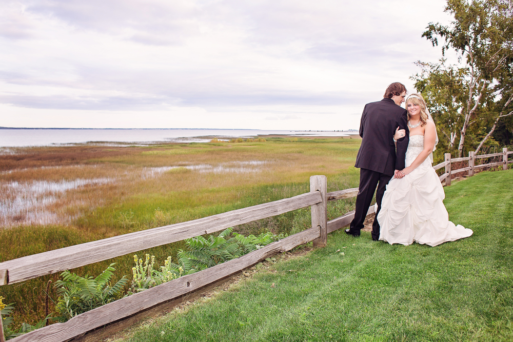 WhitmerWedding-430.jpg