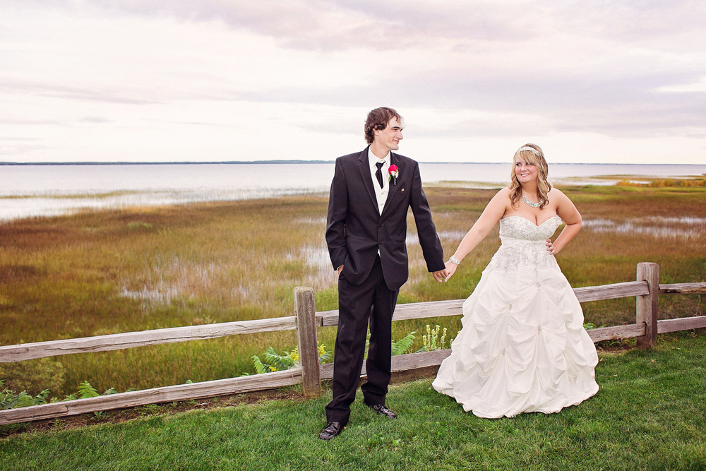WhitmerWedding-442.jpg