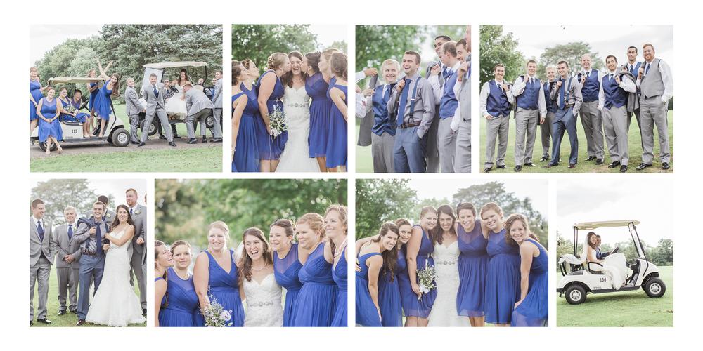 melaniebessphotographyannarborwedding