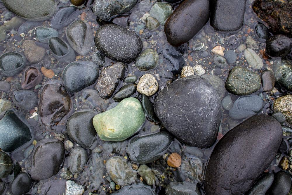 Alaska edits-331.jpg