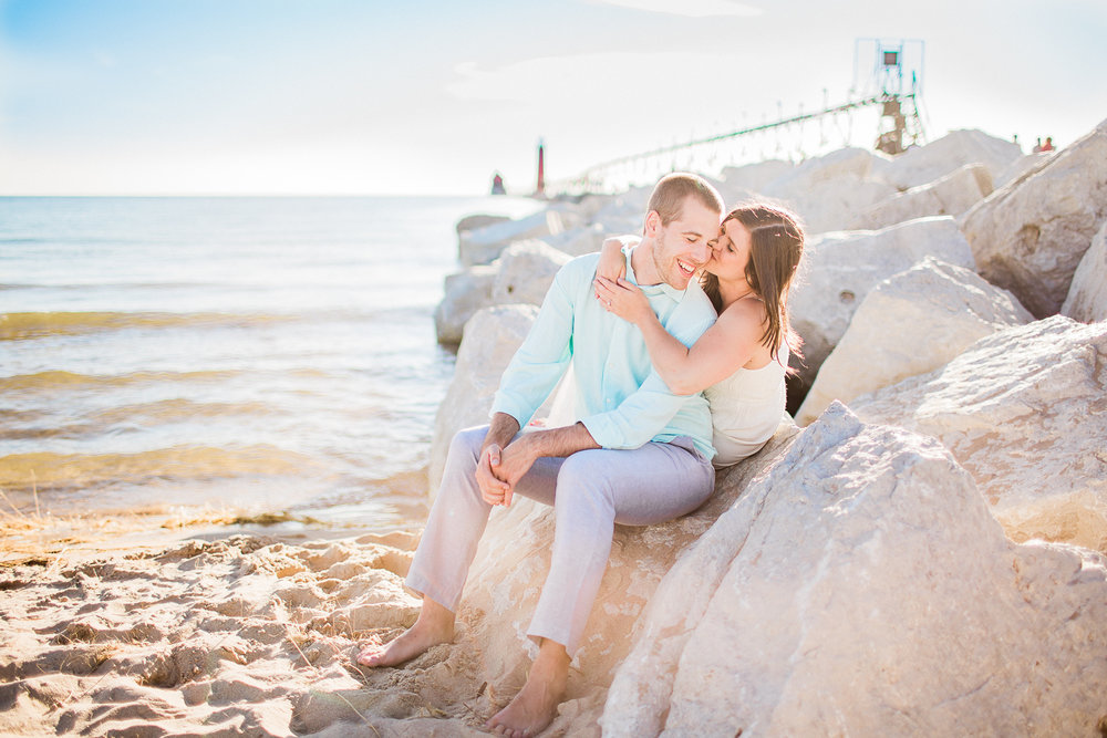 beach_engagement_session