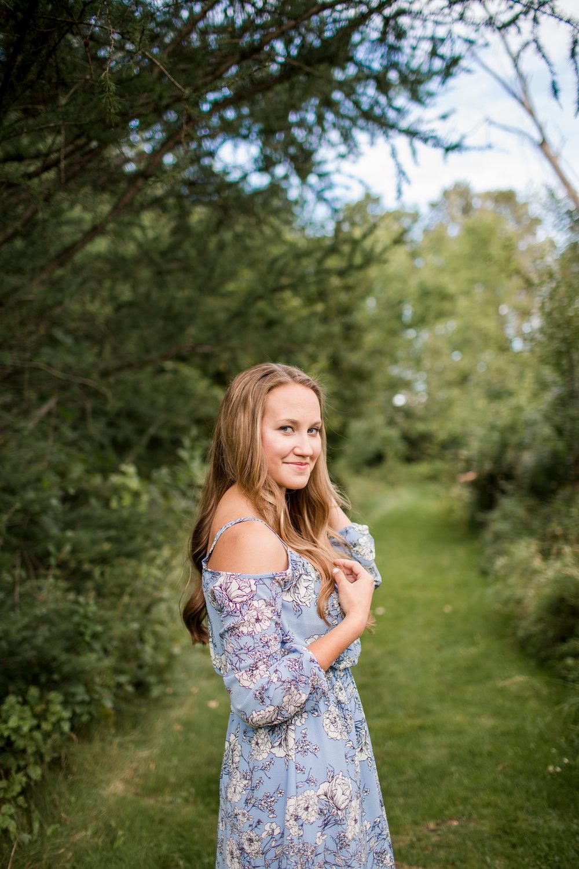 Kristin Stacy-112.JPG