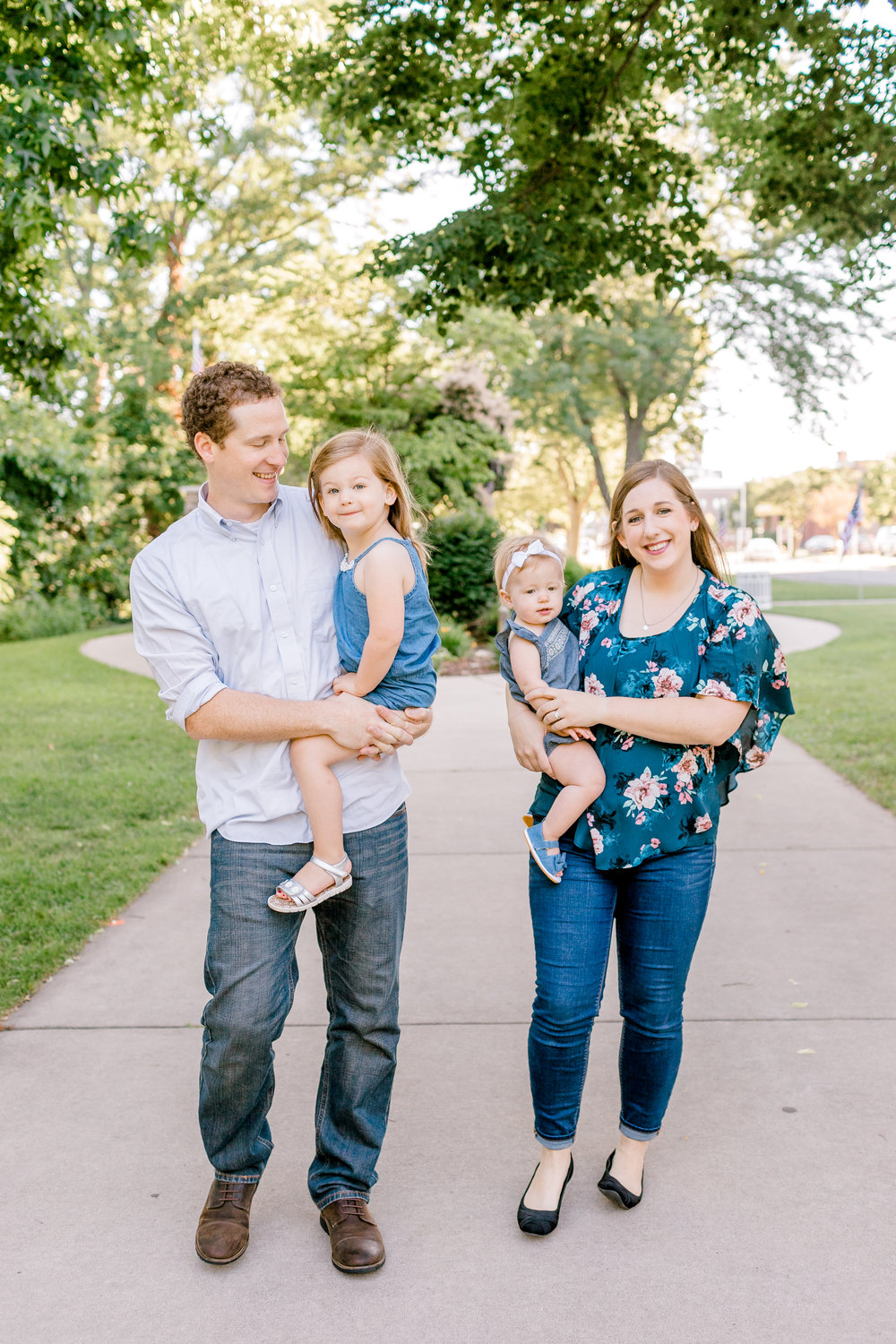 Conrad Family July 2018-28.jpg