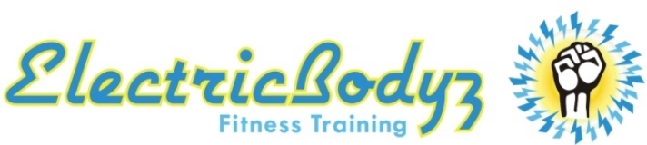 ELECTRICBODYZ FITNESS TRAINING