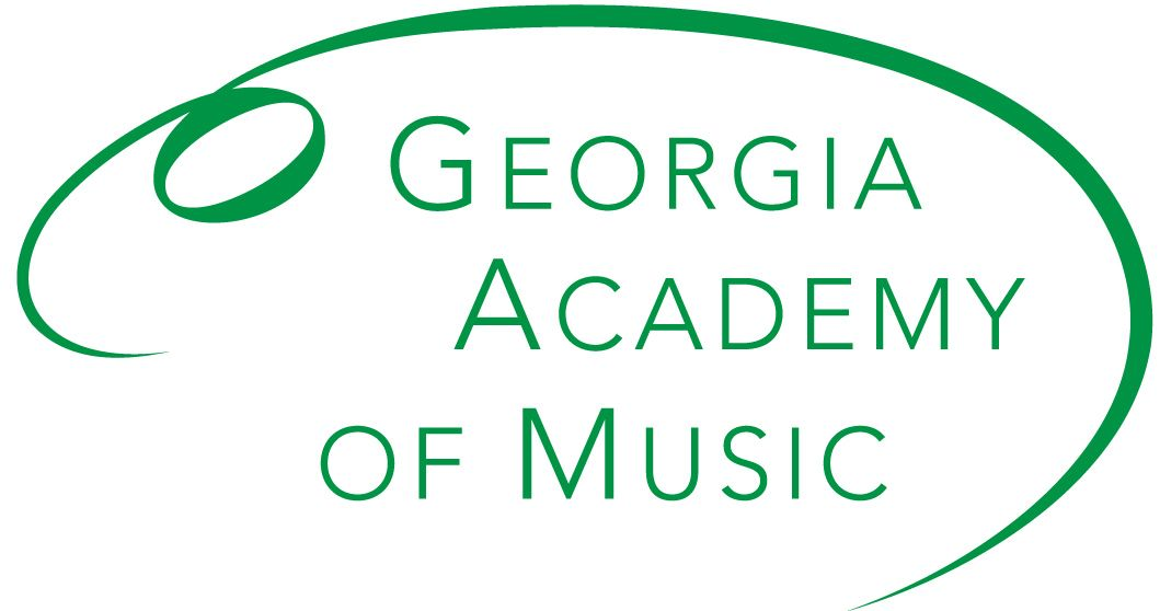 The Georgia Academy of Music