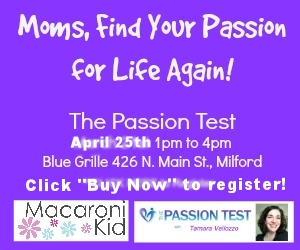 Passion Test Ad.jpg