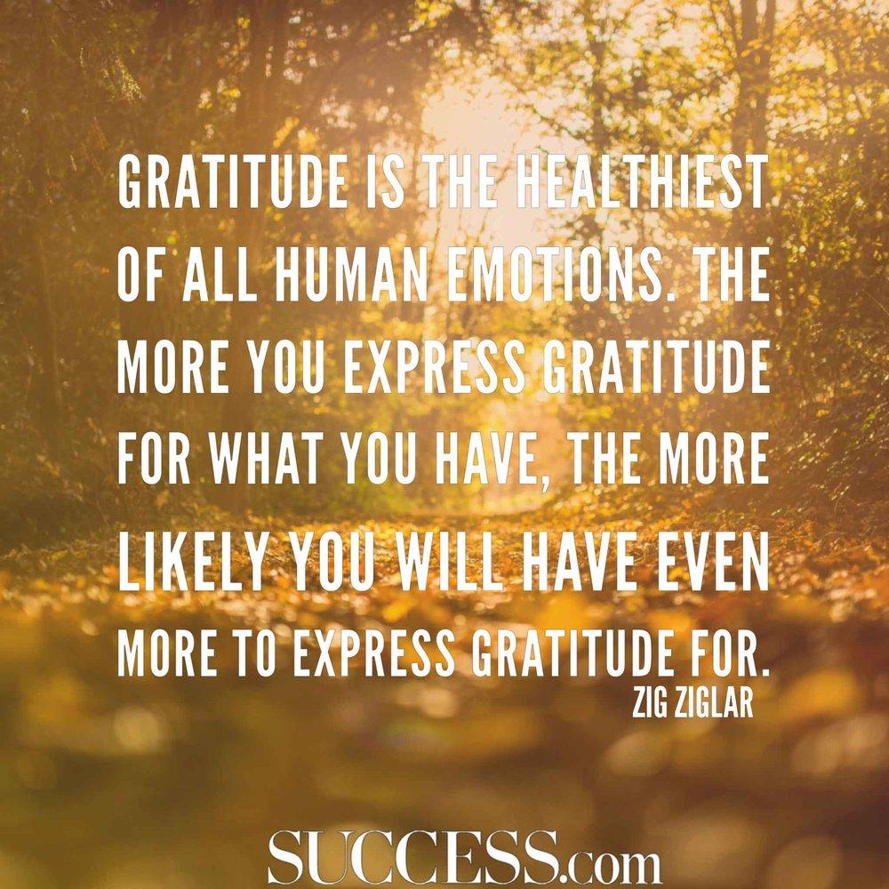 gratitude success.jpg