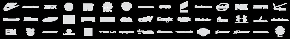 Placement Logos-01.png