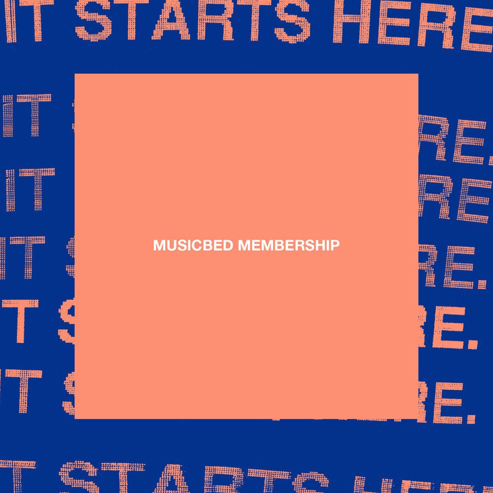 MusicbedMembership-IG-Artists-2.jpg