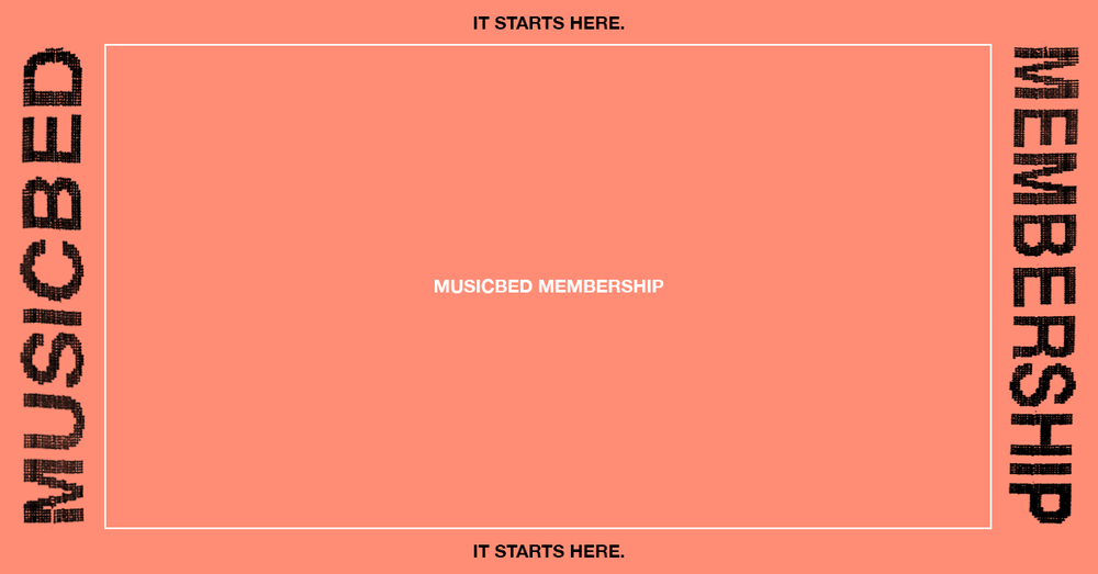 MusicbedMembership-FB-Artists-1.png