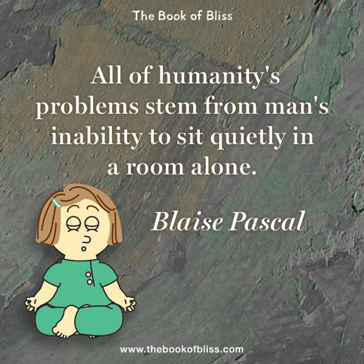 all-of-humanitys-problems-blaise-pascal-quote.jpg