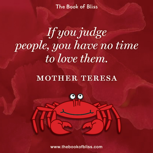 if-you-judge-people-mother-teresa-quotes.jpg