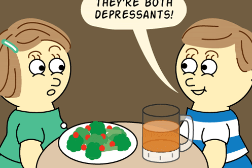 healthy-eating-comics-cartoons