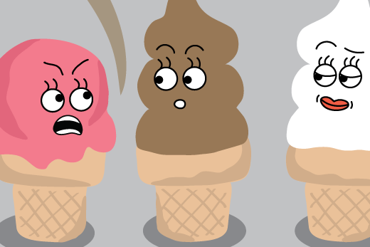 ice-cream-comics-cartoons